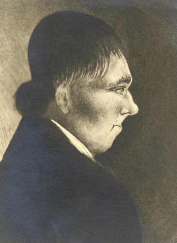 Johannes Fockema