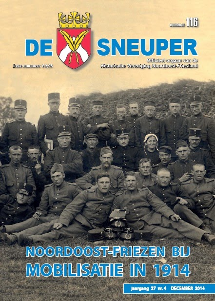 Sneuper116cover