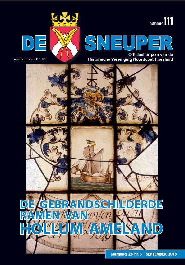Sneuper_111_cover