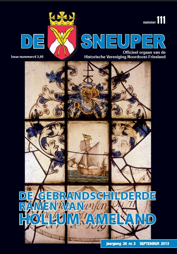 Sneuper_111_cover