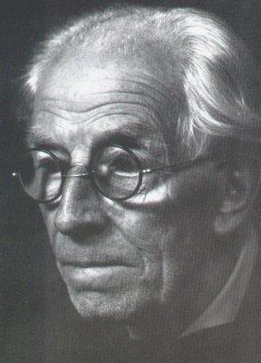 D.J.Kamminga