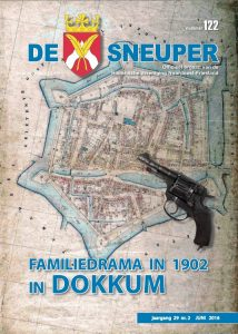 sneuper 122cover