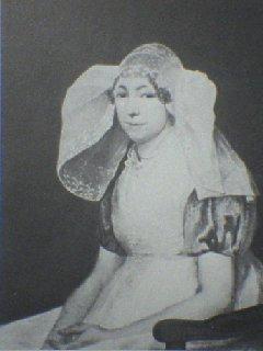 Johanna Jacoba Bekius