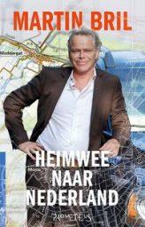 Visbuurt in Heimwee naar Nederland