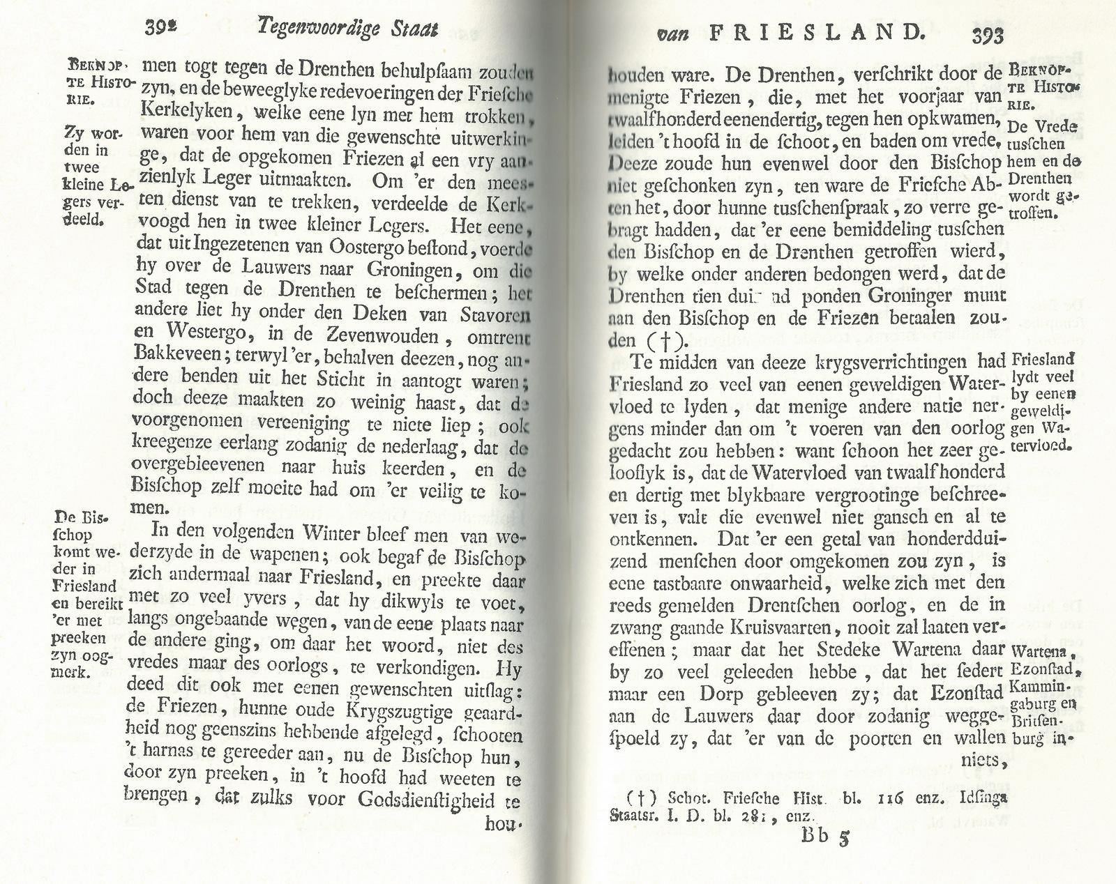 Tegenwoordige-staat-van-Friesland-1785-pagina-392-393.jpg