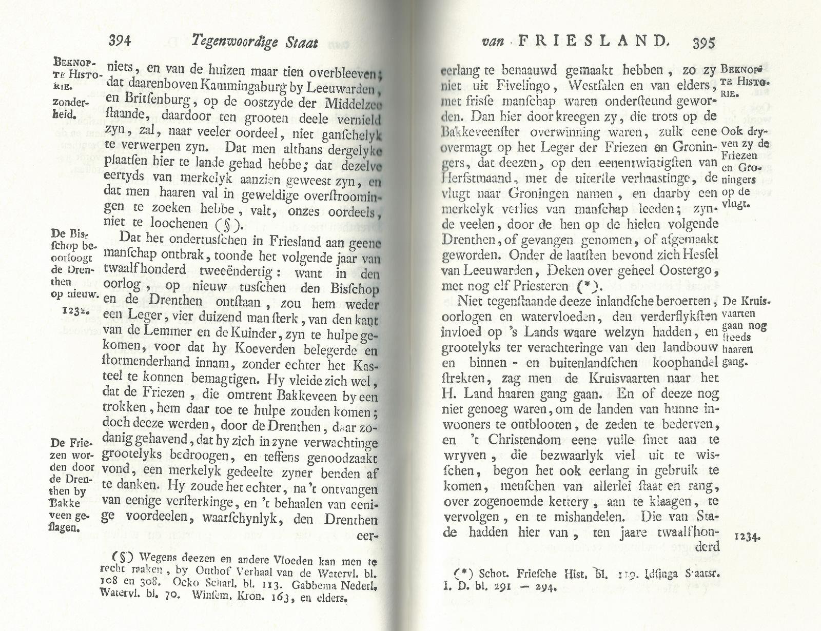 Tegenwoordige-staat-van-Friesland-1785-pagina-394-395.jpg