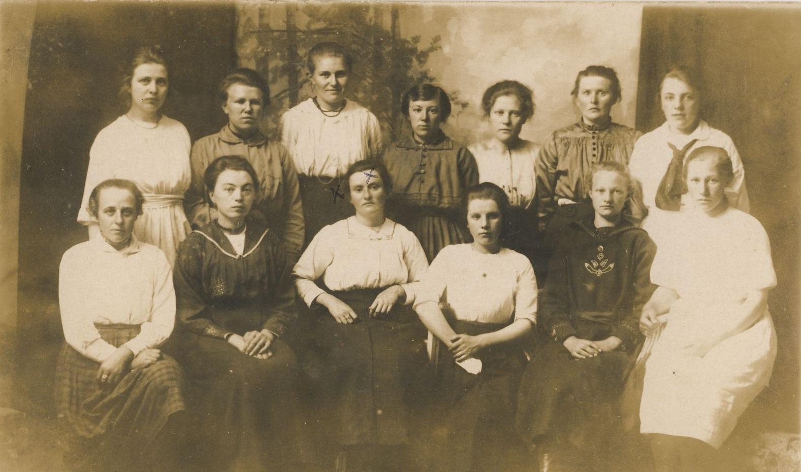 092x1-13-juli-1922-kruisje-is-Antje-Dijkstra.jpg
