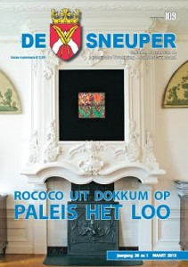 Sneuper109