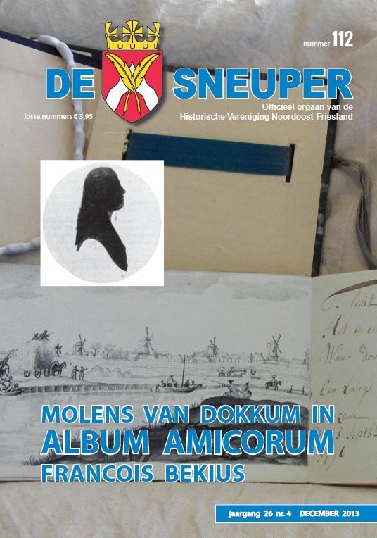 Sneuper112