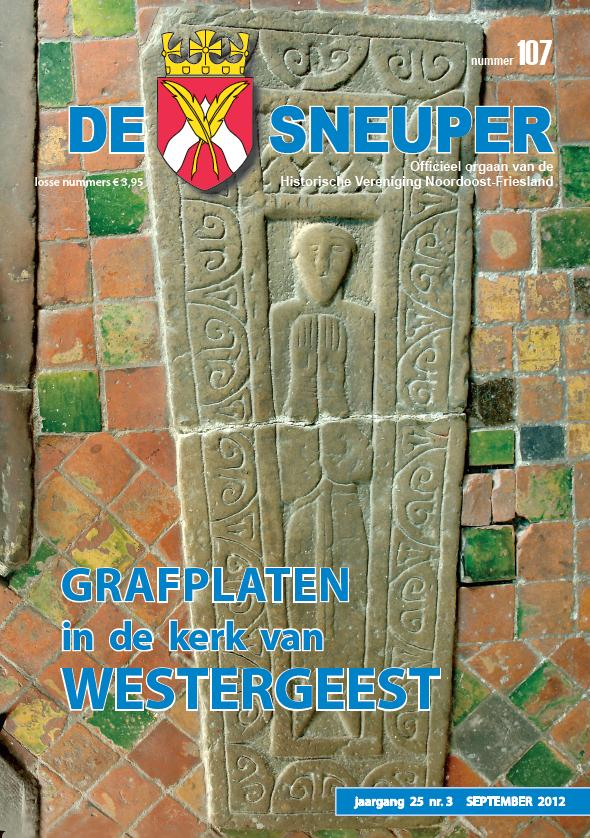 sneuper107cover