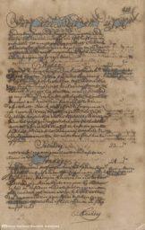 Onderzoek in gescande archieven VOC in Indonesië