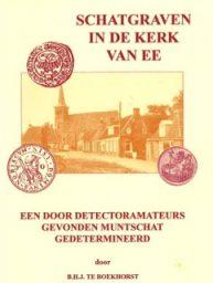 Voer voor Friese numismaten en penningendeskundigen