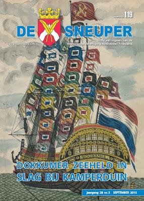 Sneuper119cover