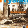 Friese slachtoffers WO1 en Canter Visscher in Historisch Tijdschrift Fryslan