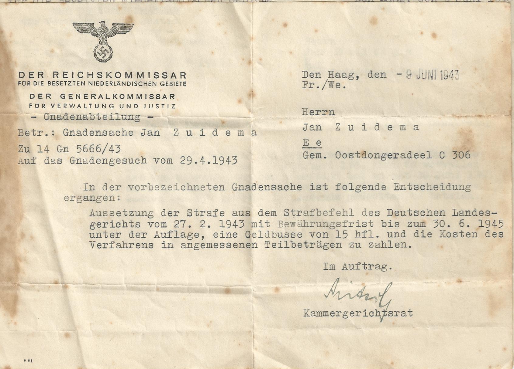 51358-2e-wereldoorlog-bevel-Jan-Zuidema-DL.bmp.jpg