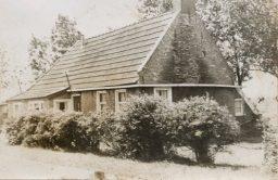 Kollumerpomp Brongersmaweg