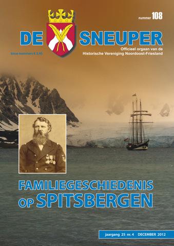 Sneuper-108.indd