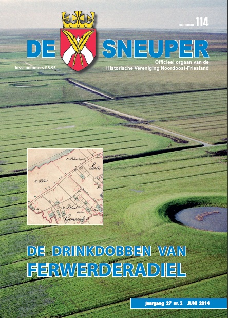 Sneuper114cover