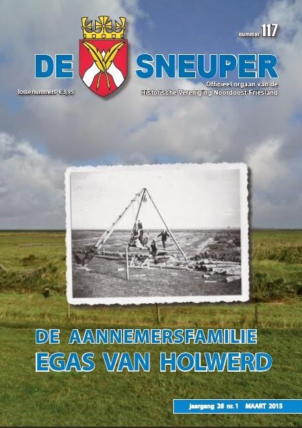 Sneuper117cover