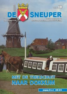 Sneuper118cover
