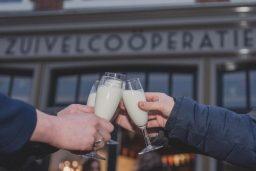 Zuco Dokkum brengt traditionele ambacht terug