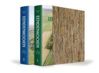 Nieuw boek Gerard Mast – Eendenkooien in Fryslân 1450-2015