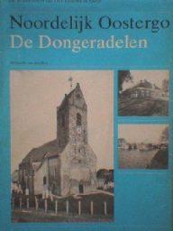 donger