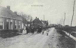 Kollumerpomp 1913