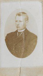 Pieter Gorter
