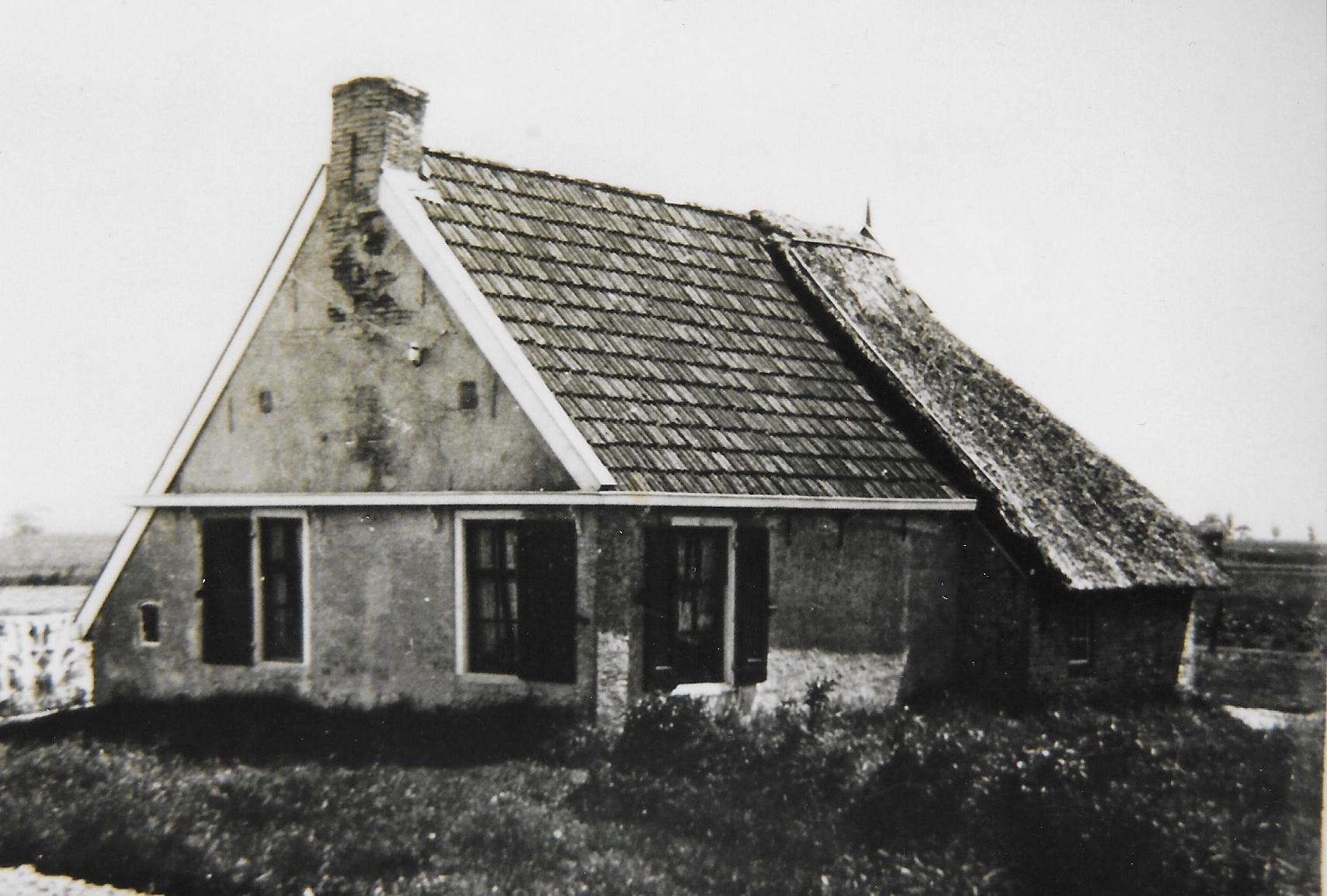 Huis Kollumerpomp