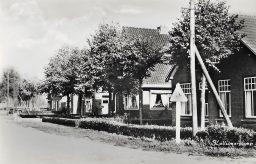 Foijingaweg Kollumerpomp