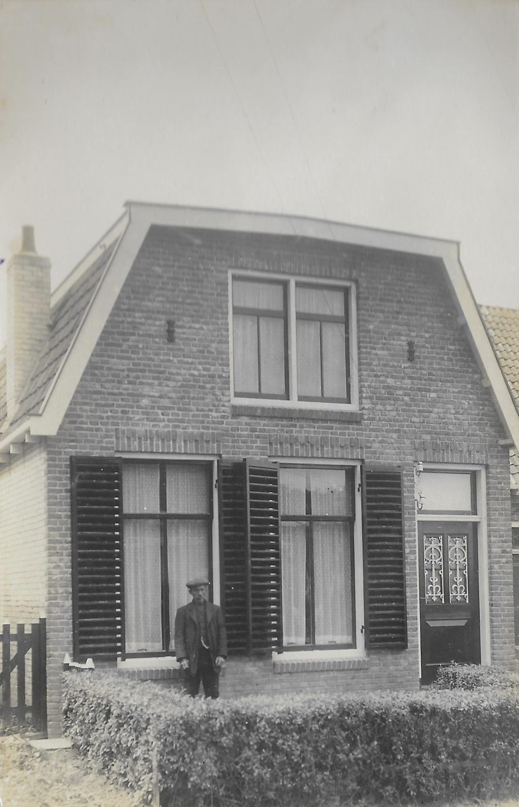 Dokkumer Nieuwe Zijlen of Engwierum?