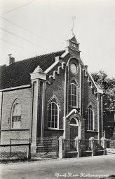 Kerk Kollumerpomp
