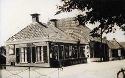 Winkel Geert Brinkman Kollumerpomp