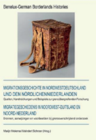 Duitse voorouders in Noordoost-Friesland