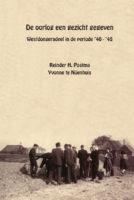De oorlog een gezicht gegeven: Westdongeradeel, Deel 5