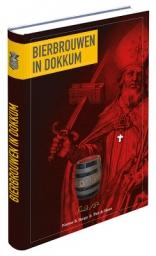 Voorintekenaktie Dokkumer Bierboek