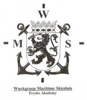 Bijeenkomst Maritime Skiednis met Amelander ramen