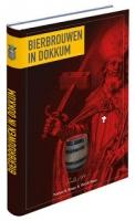 Presentatie en namenindex Dokkumer Bierboek