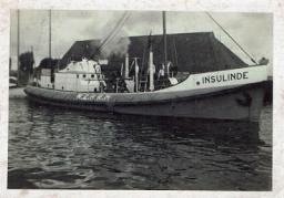 Ledendag Historische Vereniging Noordoost Friesland te Oostmahorn