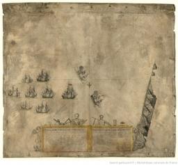 Jan de With en de VOC retourvloot van 1746