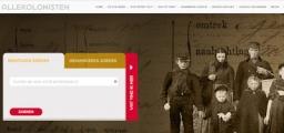 Allekolonisten.nl prachtige site voor onderzoek Koloniën van Weldadigheid