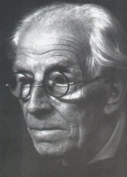 Doederus Johannes Kamminga (1884-1977)